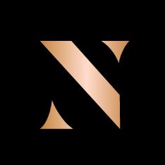 Nstone
