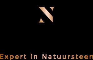 Logo Nstone
